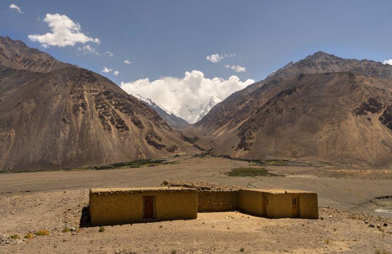 Tajikistan_Pamir_Highway-61