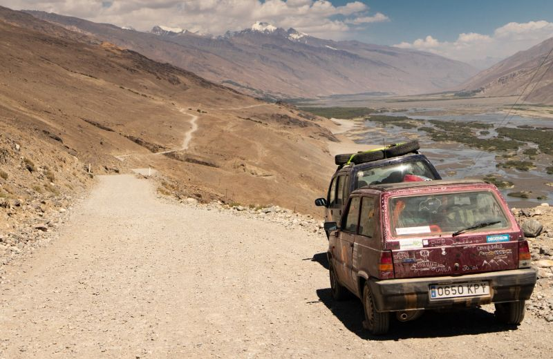 Tajikistan_Pamir_Highway-68 (Grande)