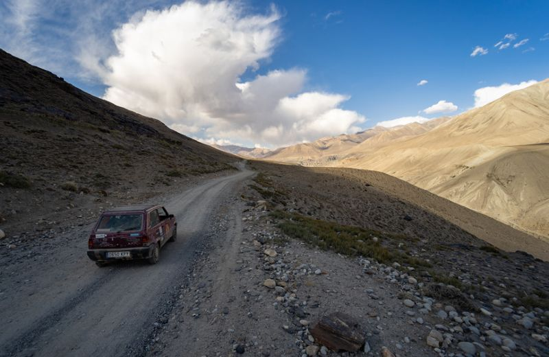 Tajikistan_Pamir_Highway-71