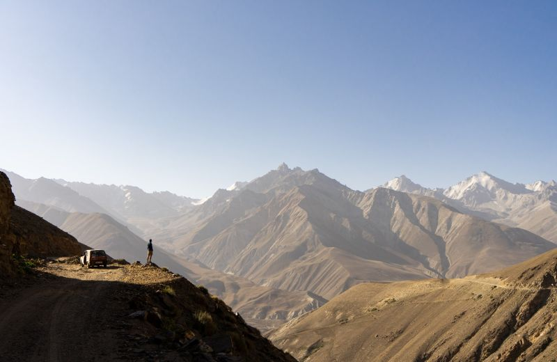 Tajikistan_Pamir_Highway-89 (Grande)