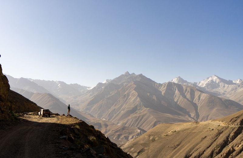Tajikistan_Pamir_Highway-89