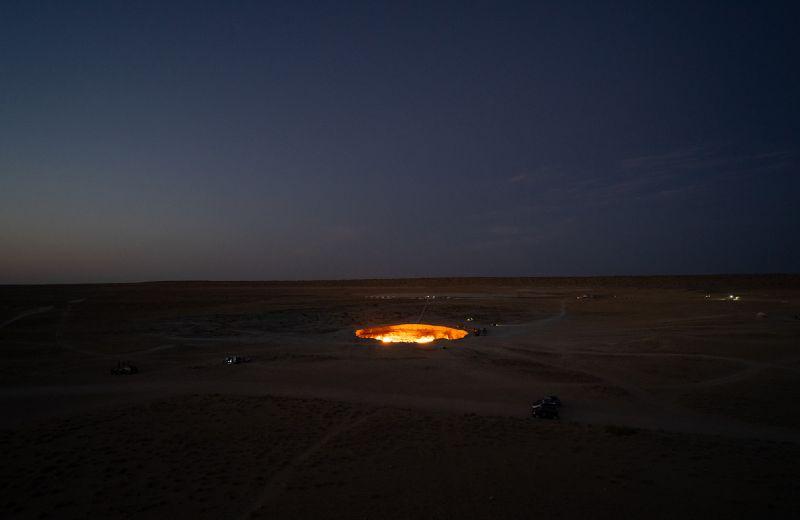 Turkmenistan-31