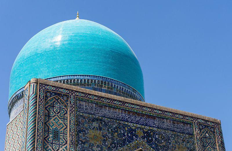 Uzbekistan_Samarkand-24