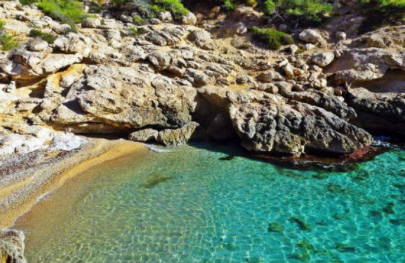raco-del-connill-benidorm-beach