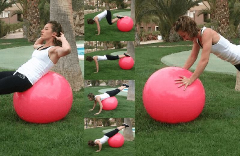 5bd029adf6e06a06edccc1e4_pilates-fitball_1556117809963