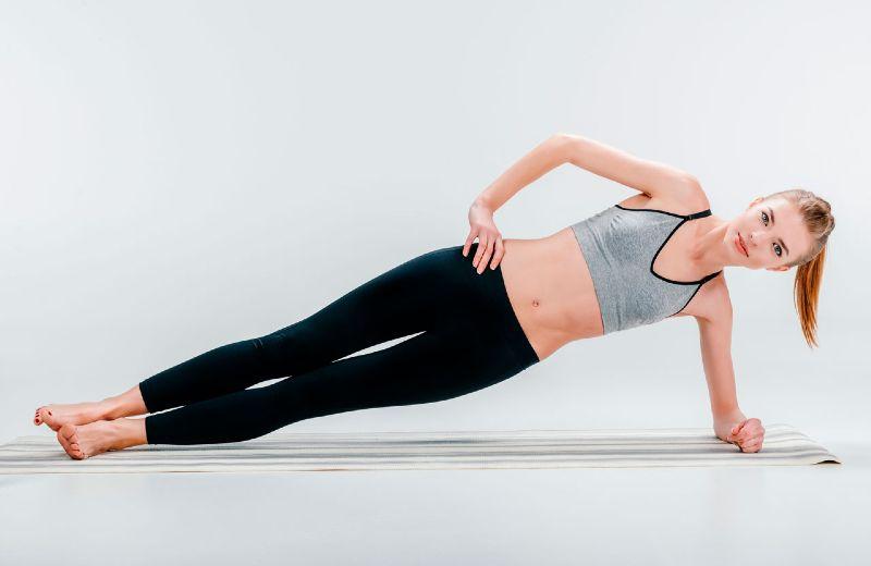 ejercicio-core-plancha-lateral-abdominales-fuerza (2)