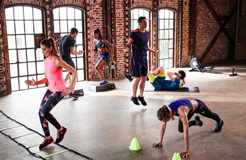fitness-cardio-de-iniciacion-2