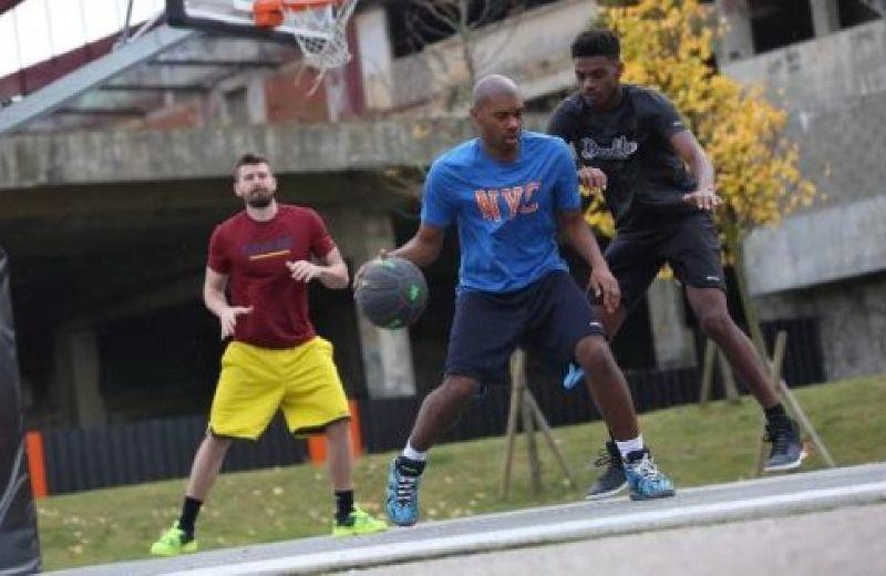 basquetbol-tarmak