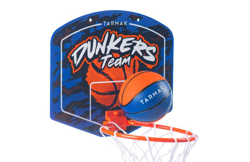 sk100 dunkers