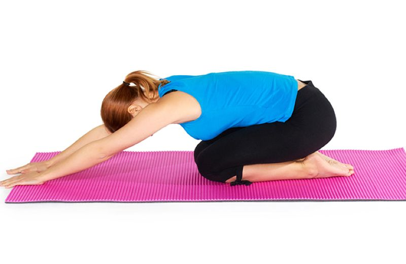 12457-ejercicio-lumbares