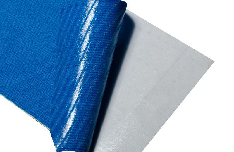 TARMAK Tape Kinesiologie bleu