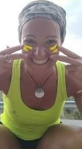 Cristina JIMÉNEZ avatar