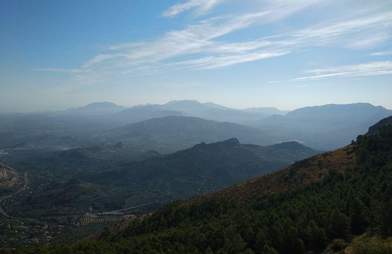Jabalcuz