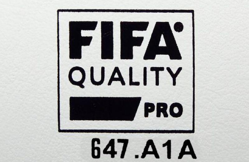 balon-futbol-sala-imviso-fs-900-63-cm-blanco-y-gris (3)