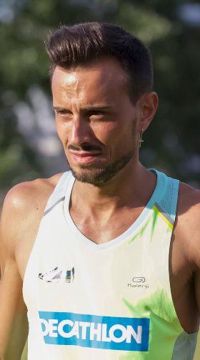 Alberto MORIS avatar