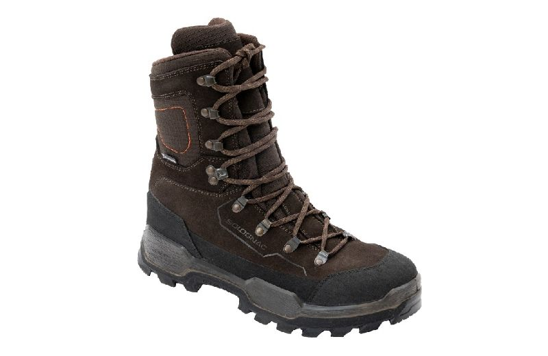 SOLOGNAC Chaussures Crosshunt 520 - 001 --- Expires on 24-06-2028
