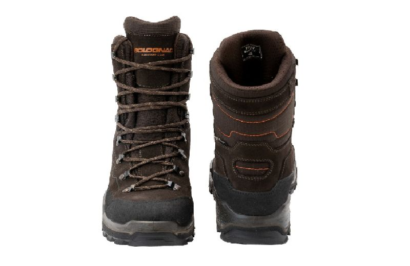 SOLOGNAC Chaussures Crosshunt 520 - 002 --- Expires on 24-06-2028