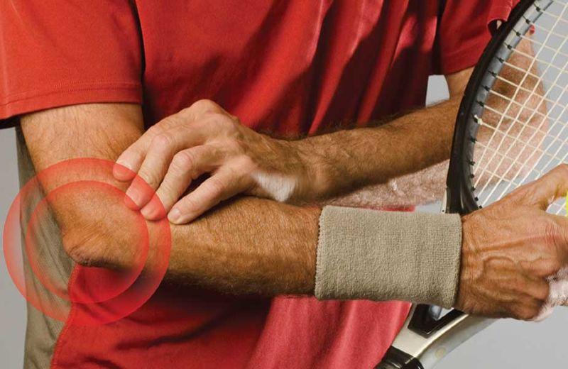 osteopatia-en-codo-de-tenista-o-epicondilitis