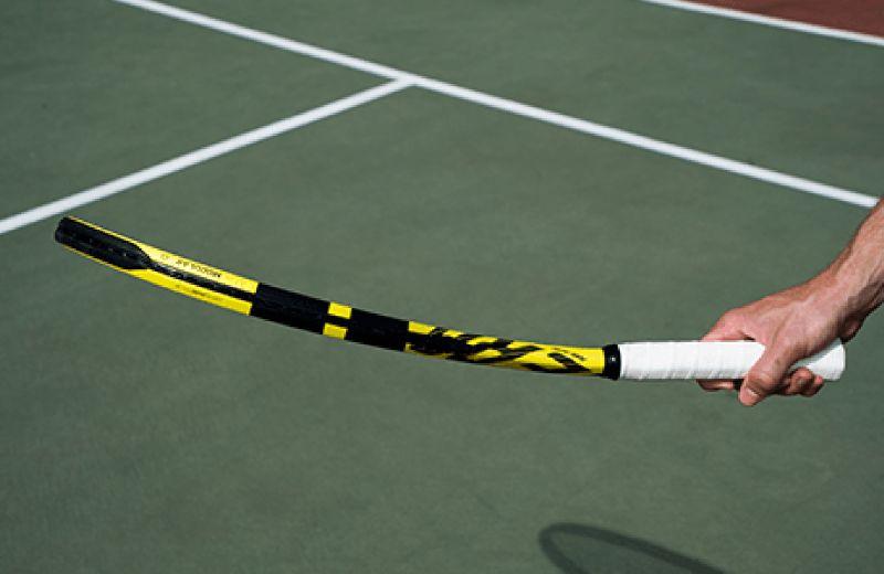 tennis-racquet-stiffness-and-flex-explanation-video-charts