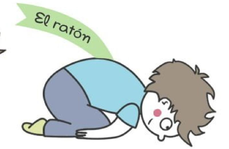 Psico-Ayuda-Infantil-El-yoga-para-ninos-La-cobra-y-el-raton
