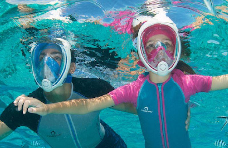 masque de snorkeling en surface easybreath rose [8315702]tci_scene_001 --- Expires on 04-05-2022