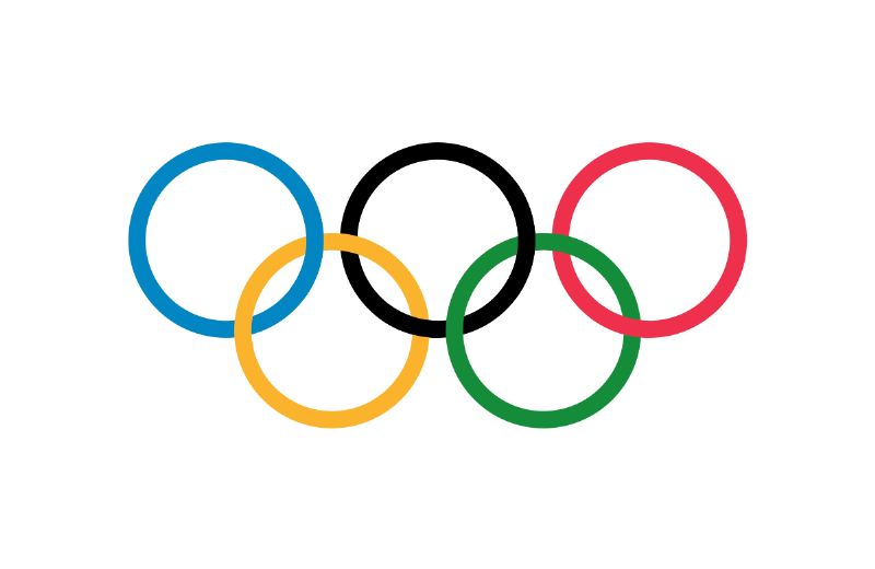 1200px-Olympic_flag.svg
