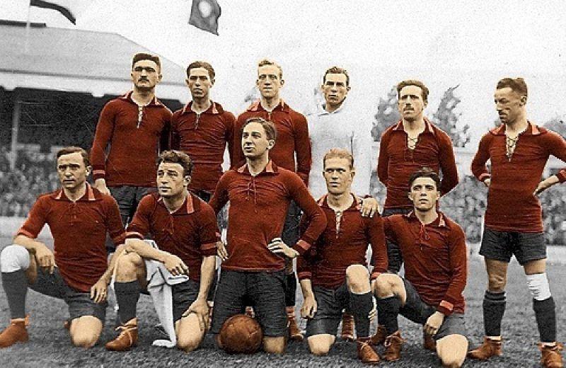 Belgium_02-09-1920Col