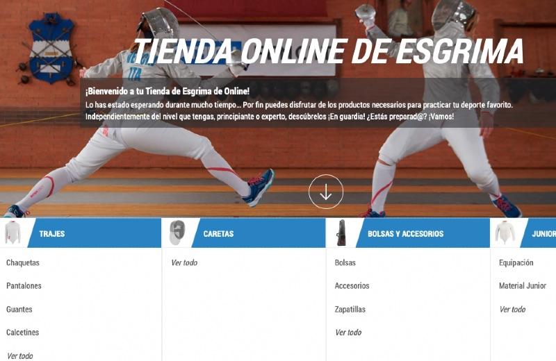 Decathlon.es