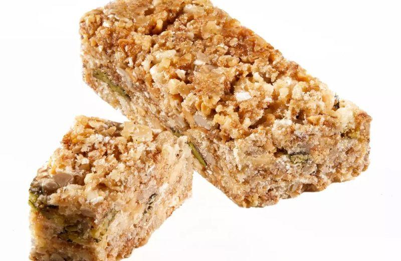 barrita cereales y cacahuete aptonia