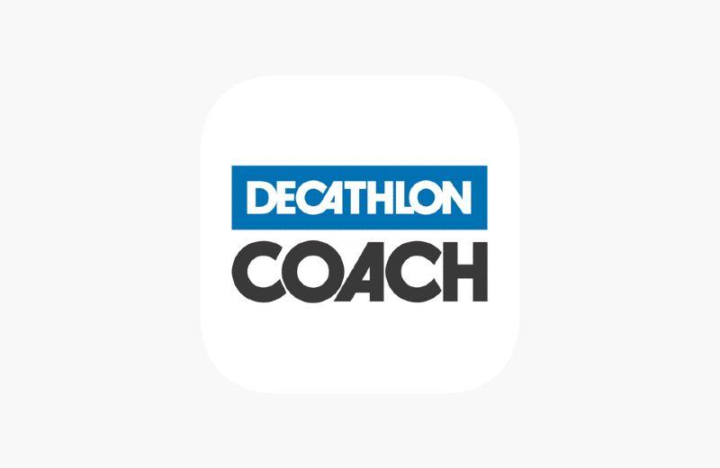 decathlon-coach-logo --- Expires on 24-12-2023