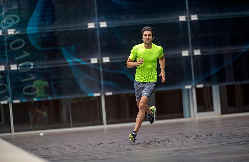 kalenji ss18 jogging - 0388 --- Expires on 01-01-2022