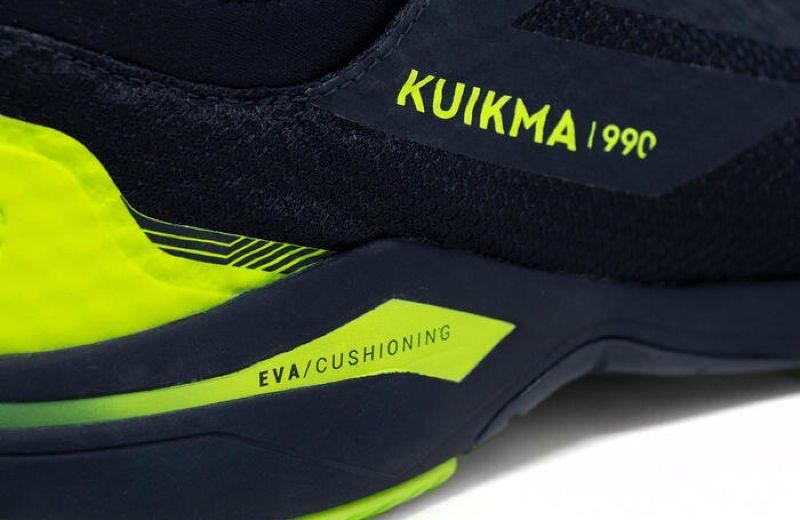 KUIKMA PS990 10