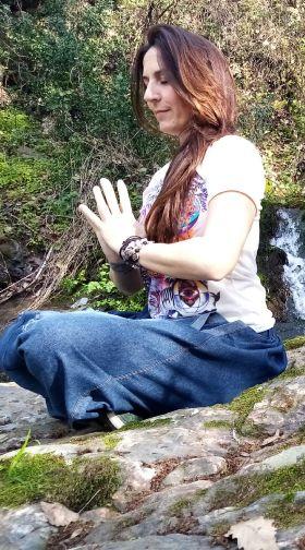 Susana SANCHEZ avatar