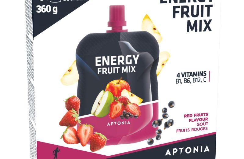 Especialidad+energ+tica+de+frutas+manzana+y+frutos+rojos+4+x+90+g