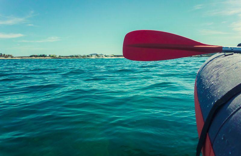 kayak-5