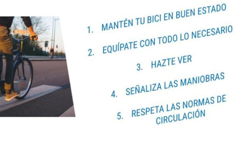 Circulación-segura-bicicleta-1-768x432