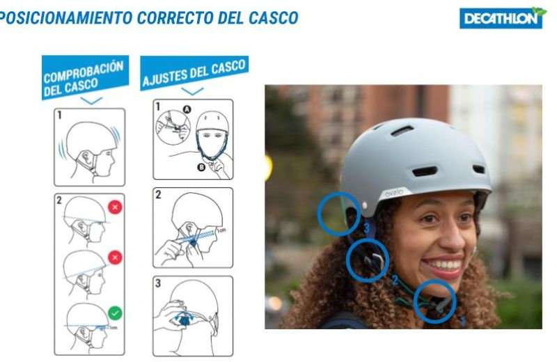 Taller patinete OPECO Abril (1)