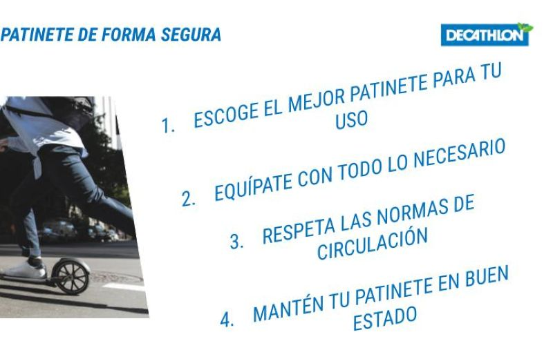 Taller patinete OPECO Abril (4)