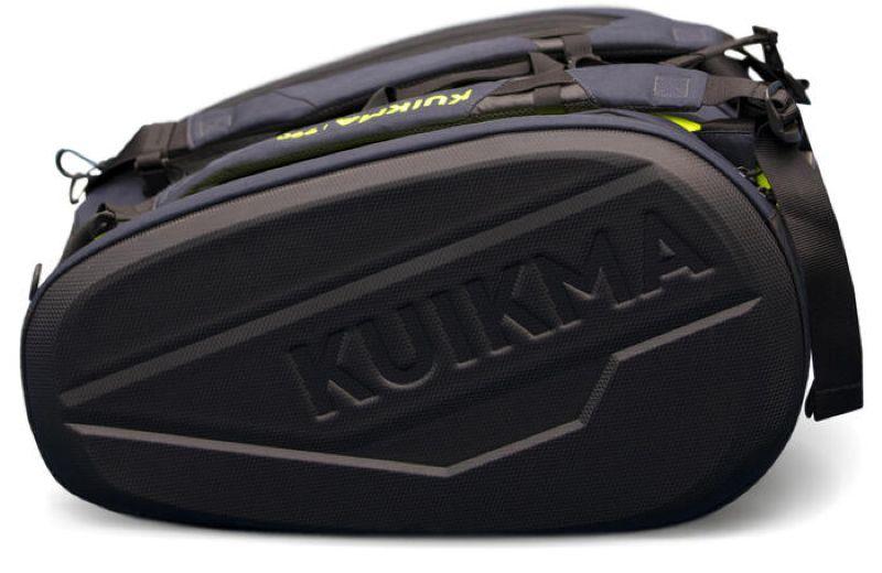 KUIKMA PL 990 - Black