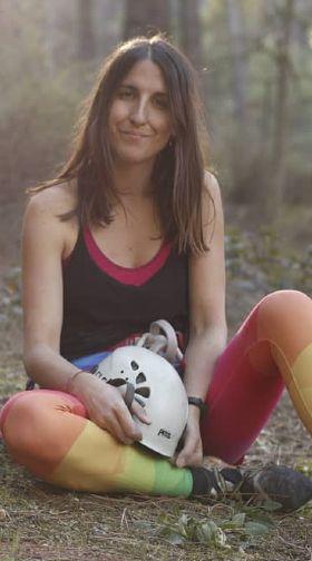 María BAÑO avatar