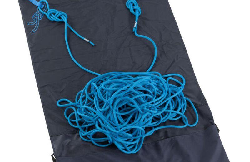 rope bag simond 2017