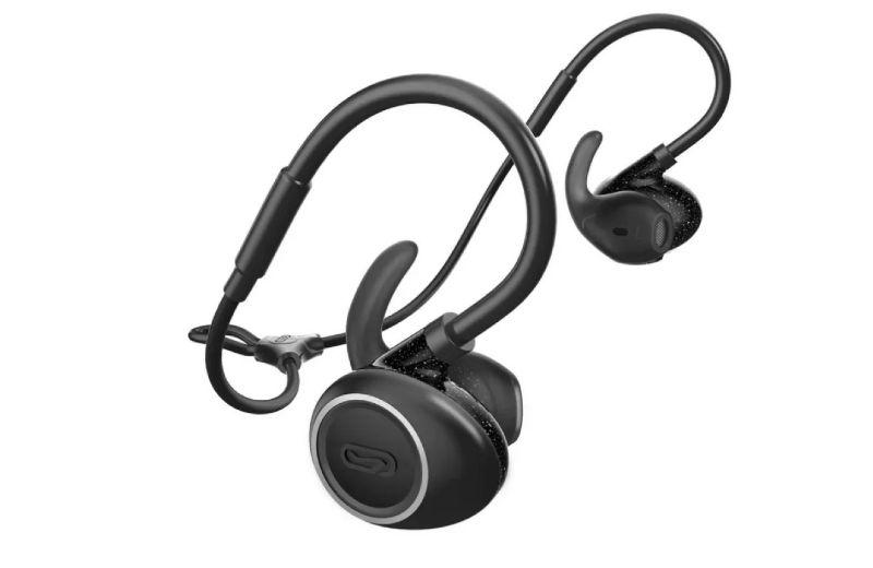 auriculares-900