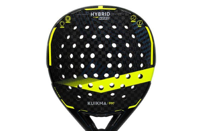 hibrida hard