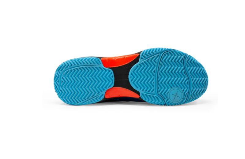 zapatillas padel 990
