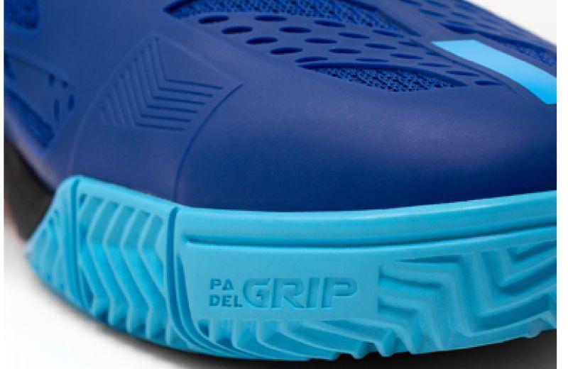 zapatillas padel kuikma