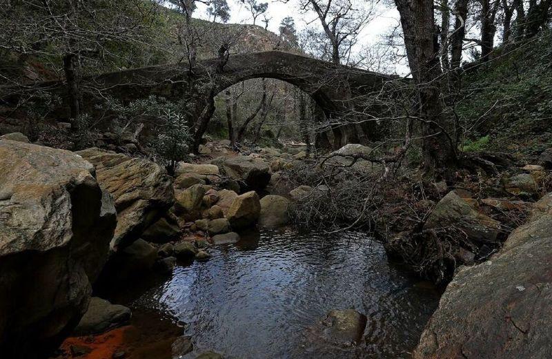 viejo-puente-sendero-Rio-Miel_1475562978_122948716_1200x675