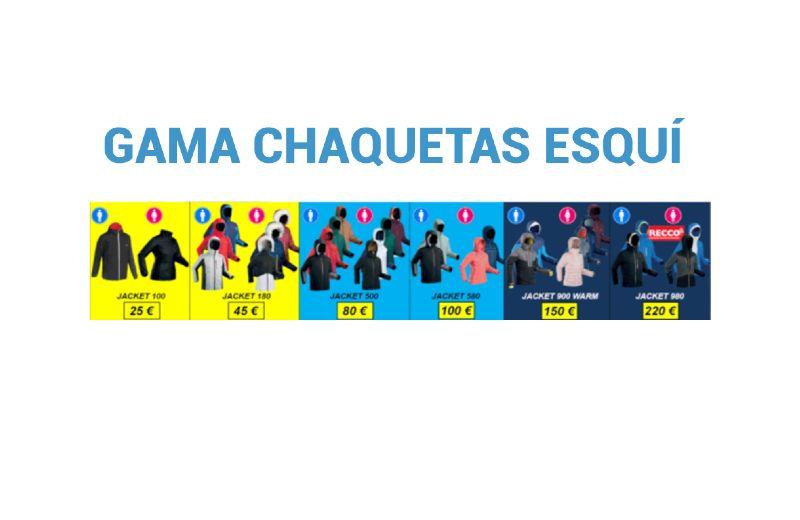 CAHQUETAS