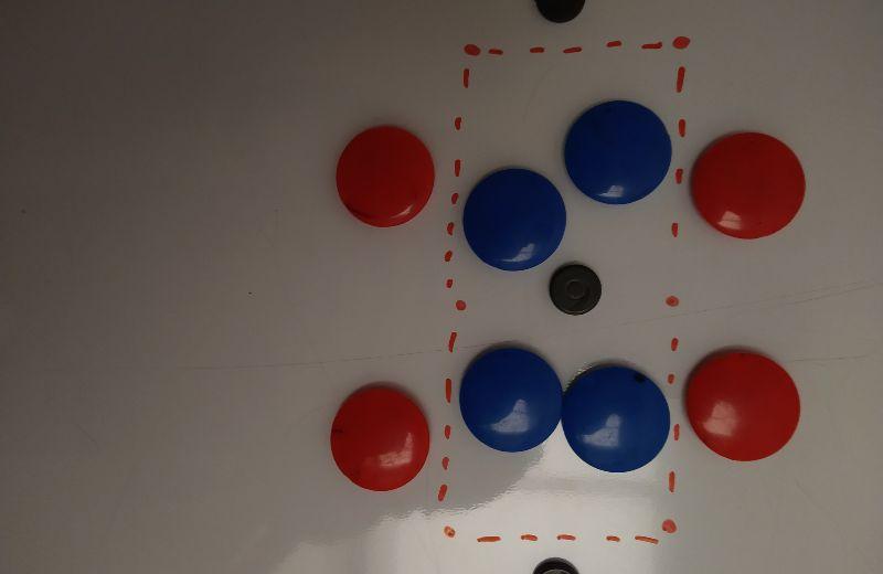 juego2