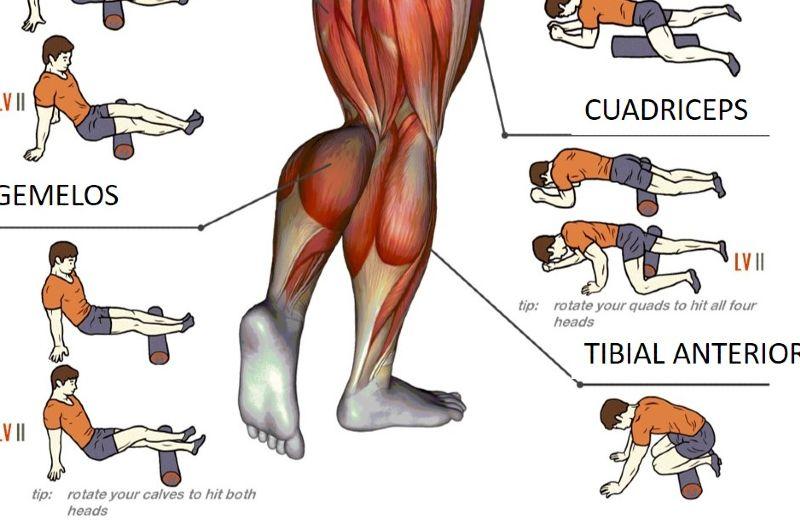 ejercicios_foam_roller_para_corredores