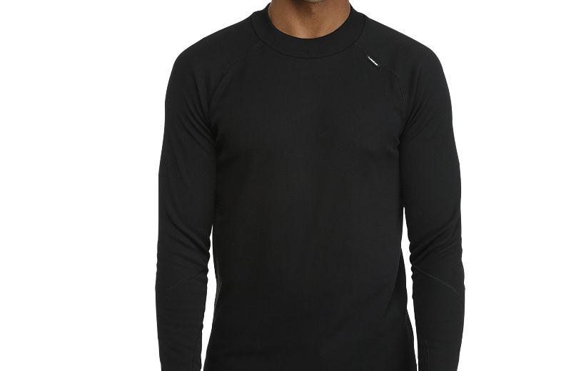 camiseta-termica-wedze
